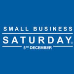 Small Business Saturday_logo_2015blue-small