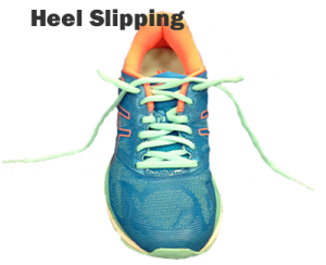 advance performance the running triathlon stores for